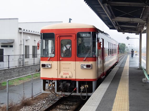 001960_20170624_甘木鉄道_松崎