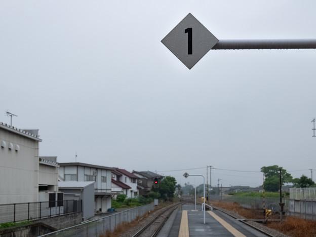 001964_20170624_甘木鉄道_松崎