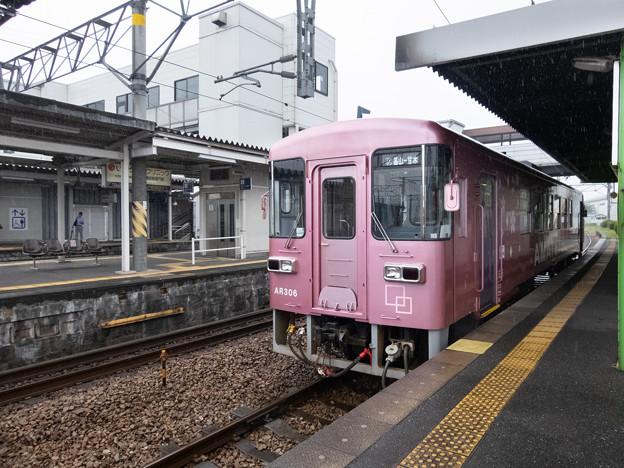 001966_20170624_甘木鉄道_基山
