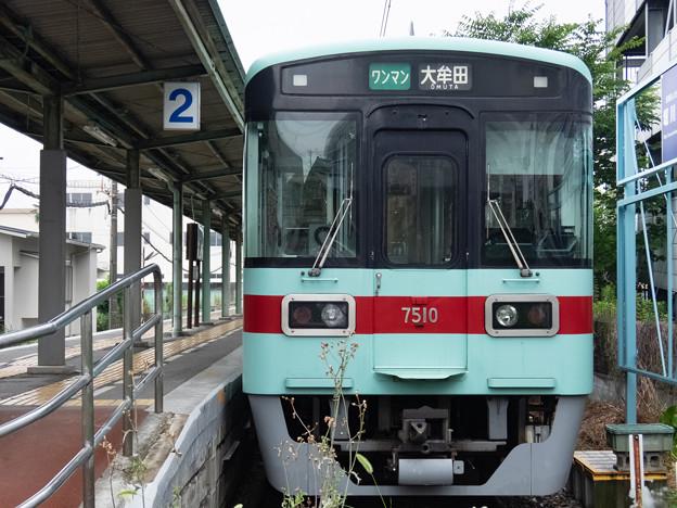 001972_20170624_西日本鉄道_甘木