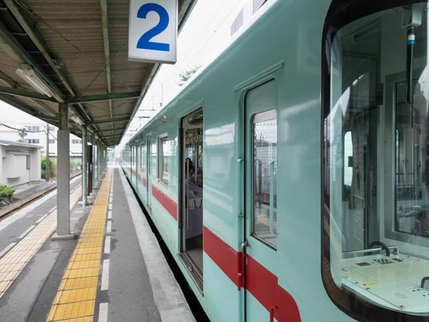 001974_20170624_西日本鉄道_甘木