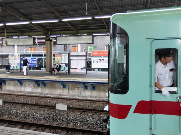 001977_20170624_西日本鉄道_西鉄久留米