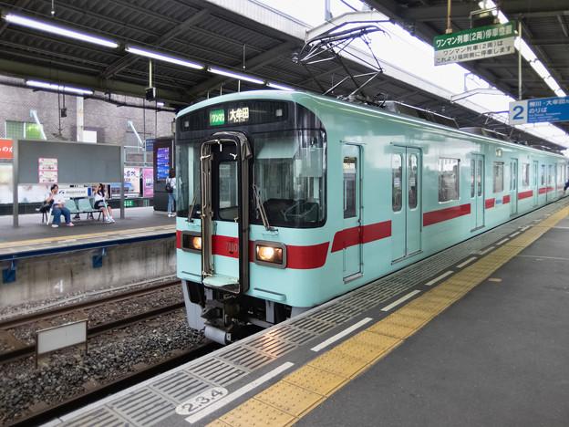 001978_20170624_西日本鉄道_西鉄久留米