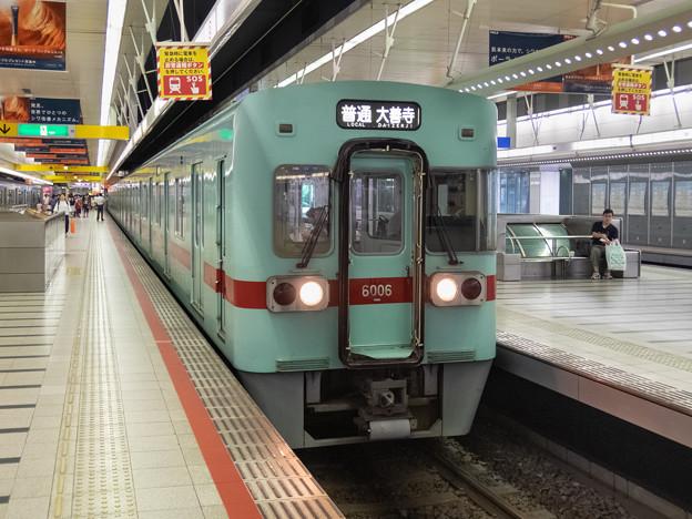 001979_20170624_西日本鉄道_西鉄福岡