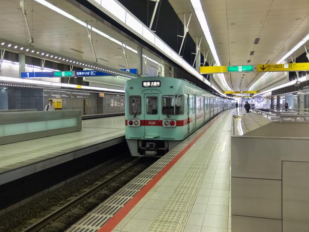 001980_20170624_西日本鉄道_西鉄福岡