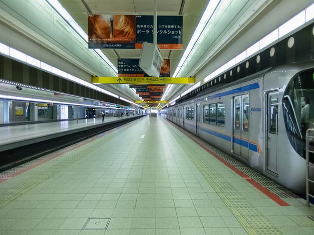 001981_20170624_西日本鉄道_西鉄福岡