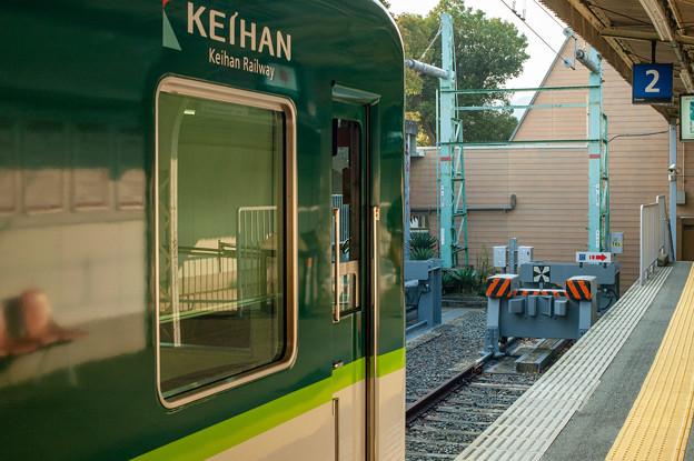 002125_20171104_京阪電気鉄道_私市