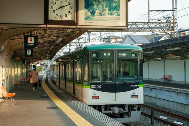 002127_20171104_京阪電気鉄道_私市