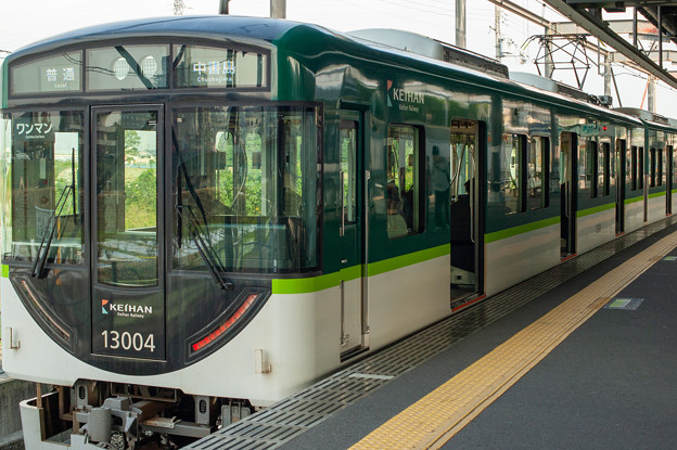 002130_20171104_京阪電気鉄道_宇治