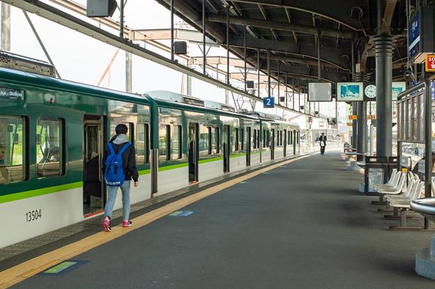 002131_20171104_京阪電気鉄道_宇治