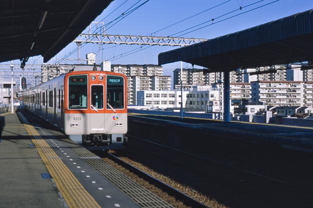 002139_20171202_阪神電気鉄道_千船