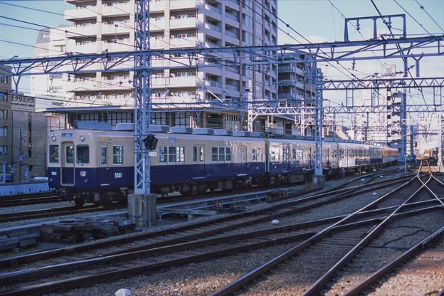 002140_20171202_阪神電気鉄道_尼崎