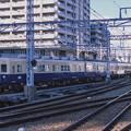Photos: 002140_20171202_阪神電気鉄道_尼崎