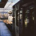 Photos: 002141_20171202_阪神電気鉄道_尼崎