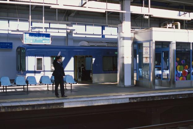002142_20171202_阪神電気鉄道_尼崎センタープール前