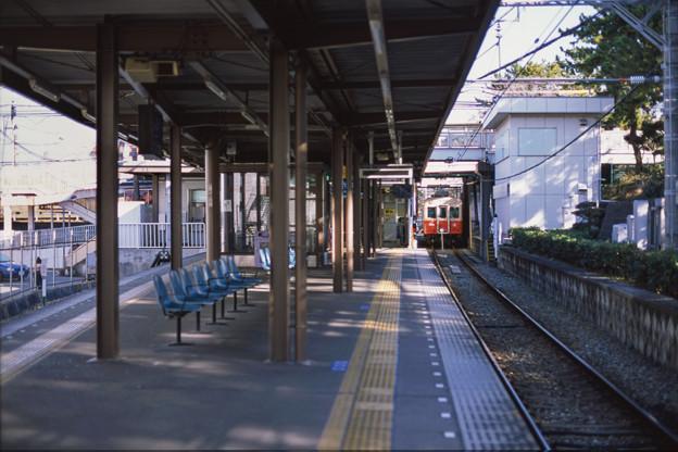 002143_20171202_阪神電気鉄道_武庫川