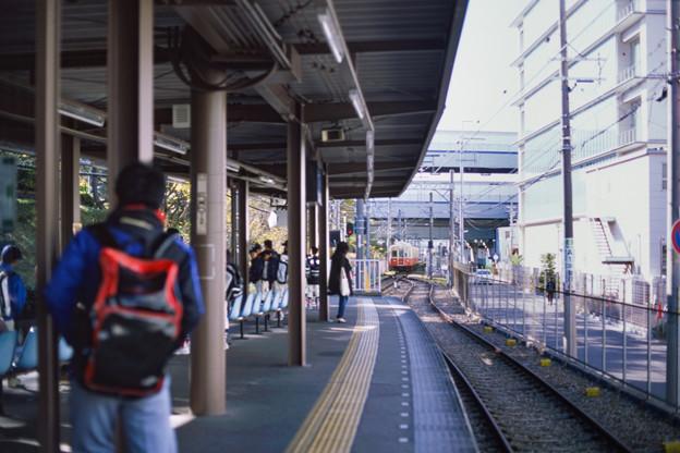 002145_20171202_阪神電気鉄道_武庫川