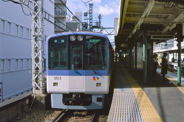 002147_20171202_阪神電気鉄道_御影