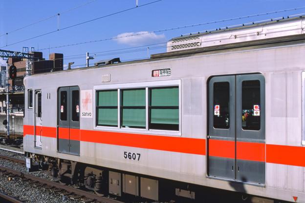 002158_20171202_山陽電気鉄道_山陽明石
