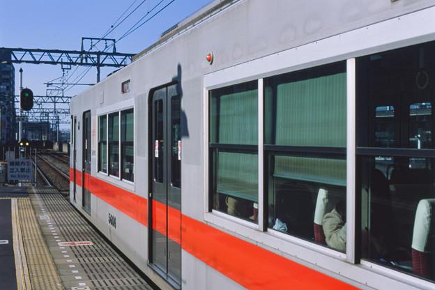 002159_20171202_山陽電気鉄道_山陽明石
