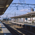 Photos: 002160_20171202_山陽電気鉄道_東二見