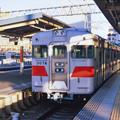 Photos: 002170_20171202_山陽電気鉄道_山陽姫路
