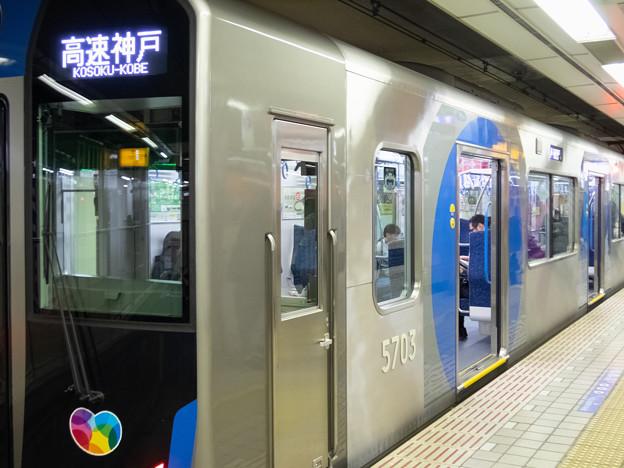 002175_20171202_阪神電気鉄道_梅田