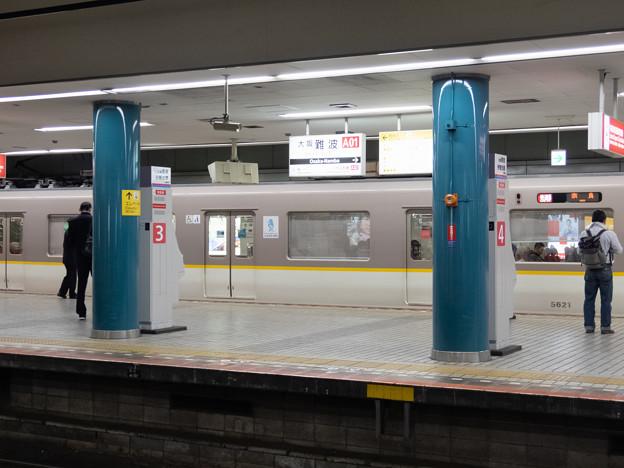 002179_20171202_阪神電気鉄道_大阪難波