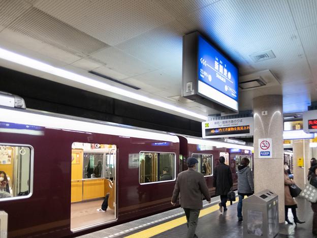002183_20171202_阪神電気鉄道_新開地