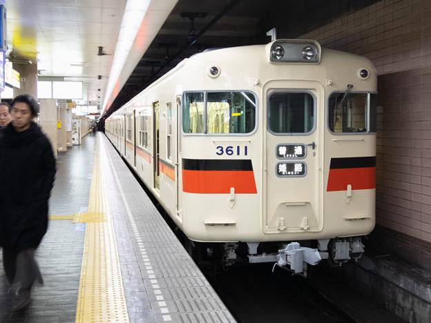 002184_20171202_阪神電気鉄道_新開地