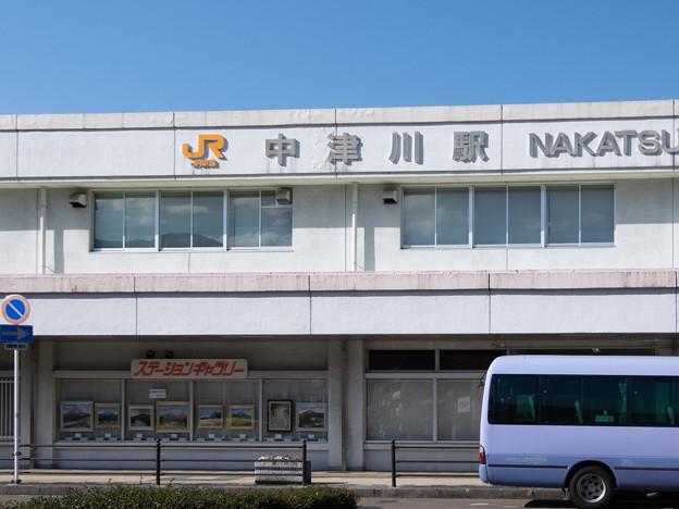 002189_20171215_JR中津川