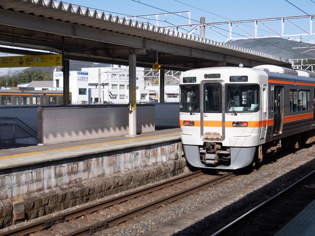 002190_20171215_JR中津川