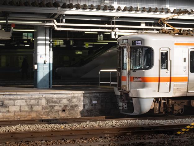002193_20171215_JR松本