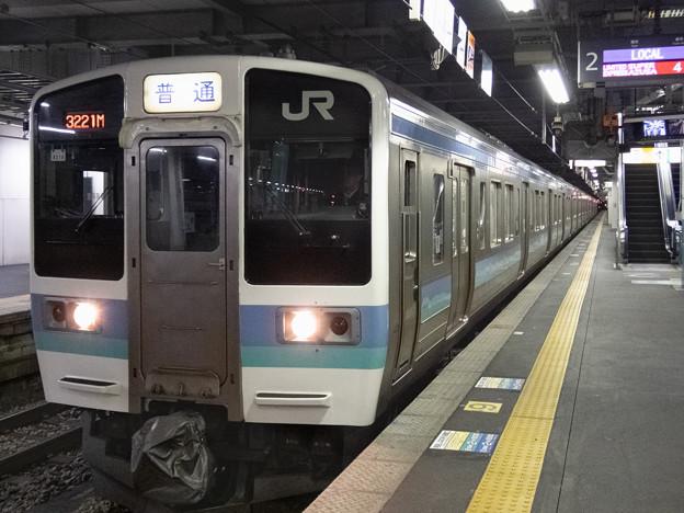 002218_20171216_JR松本