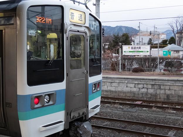 002219_20171216_JR信濃大町