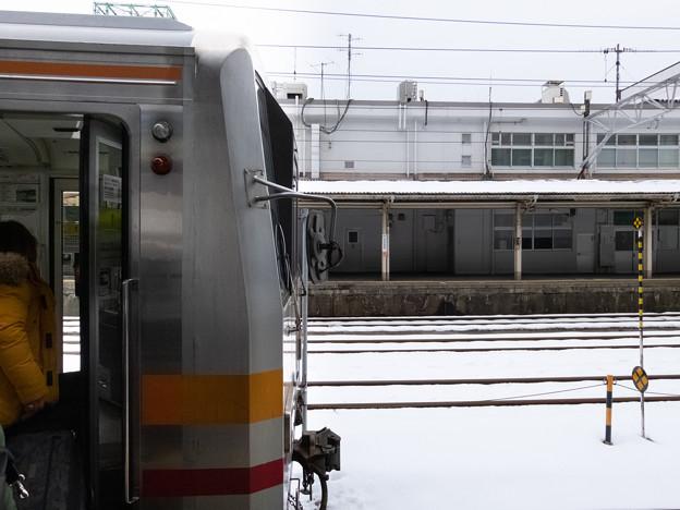 002265_20171216_JR糸魚川