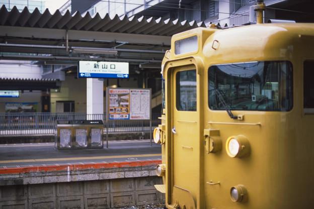 002281_20171229_JR新山口