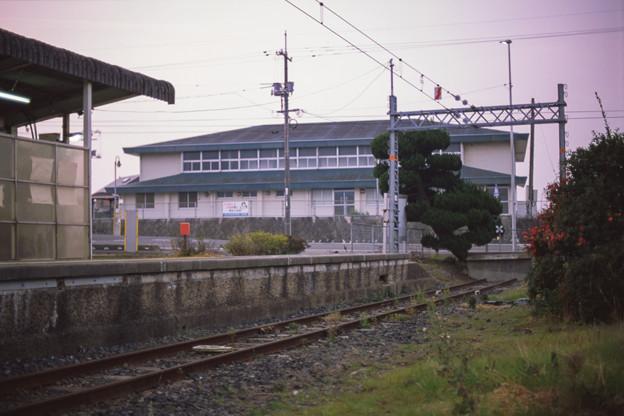 002289_20171230_JR長門本山