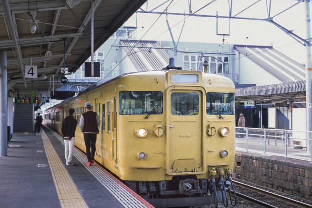 002306_20171230_JR新山口