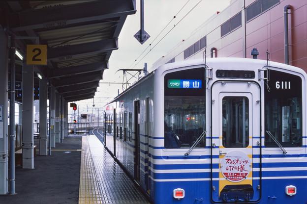 002321_20180103_えちぜん鉄道_福井