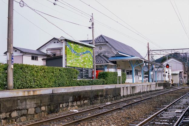 002327_20180103_えちぜん鉄道_松岡