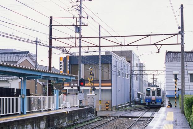 002329_20180103_えちぜん鉄道_松岡