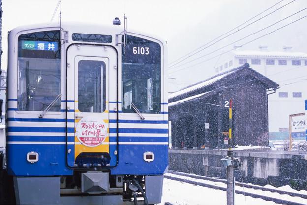 002334_20180103_えちぜん鉄道_勝山