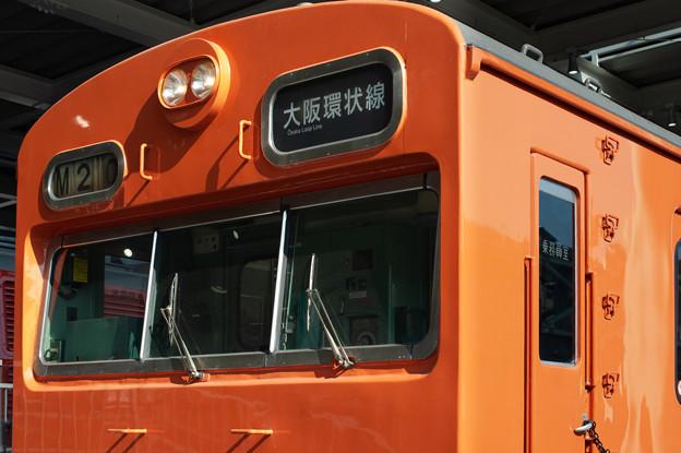 002358_20180209_京都鉄道博物館
