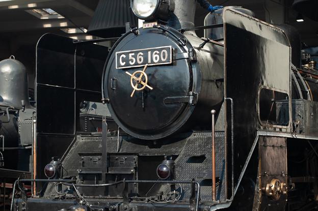 002388_20180209_京都鉄道博物館