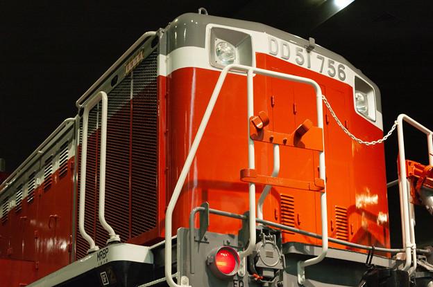 002417_20180209_京都鉄道博物館
