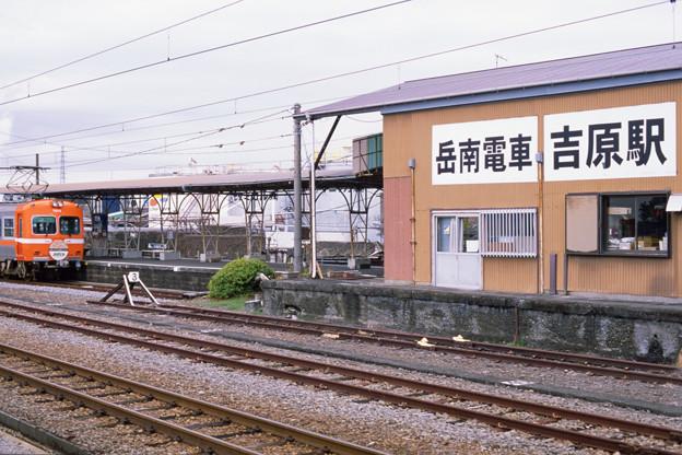 002422_20180310_岳南鉄道_吉原