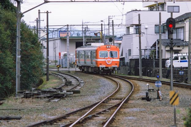 002432_20180310_岳南鉄道_岳南富士岡