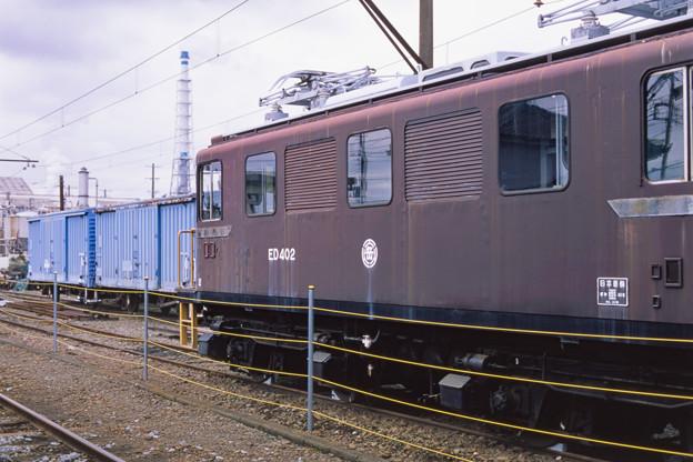 002436_20180310_岳南鉄道_岳南富士岡