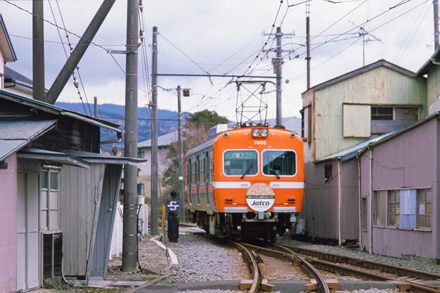 002437_20180310_岳南鉄道_岳南富士岡